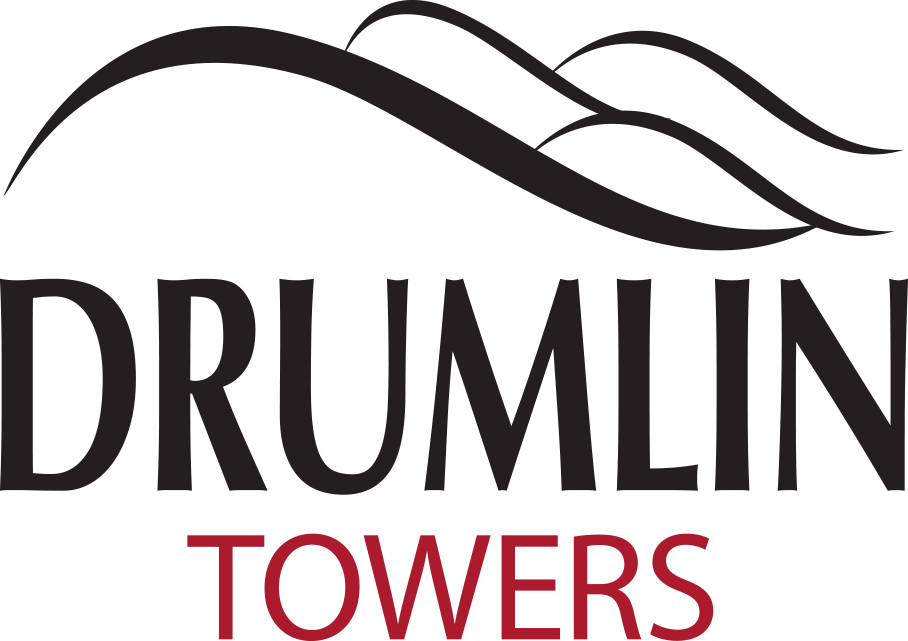 Drumlin Towers | Apartments in Cottage Grove WI
